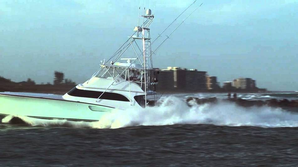 Buy Fishing Boats in West Pensacola