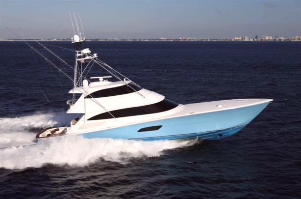 Buy Fishing Boats in Pico Rivera