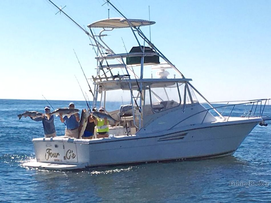 Buy Fishing Boats in Niceville