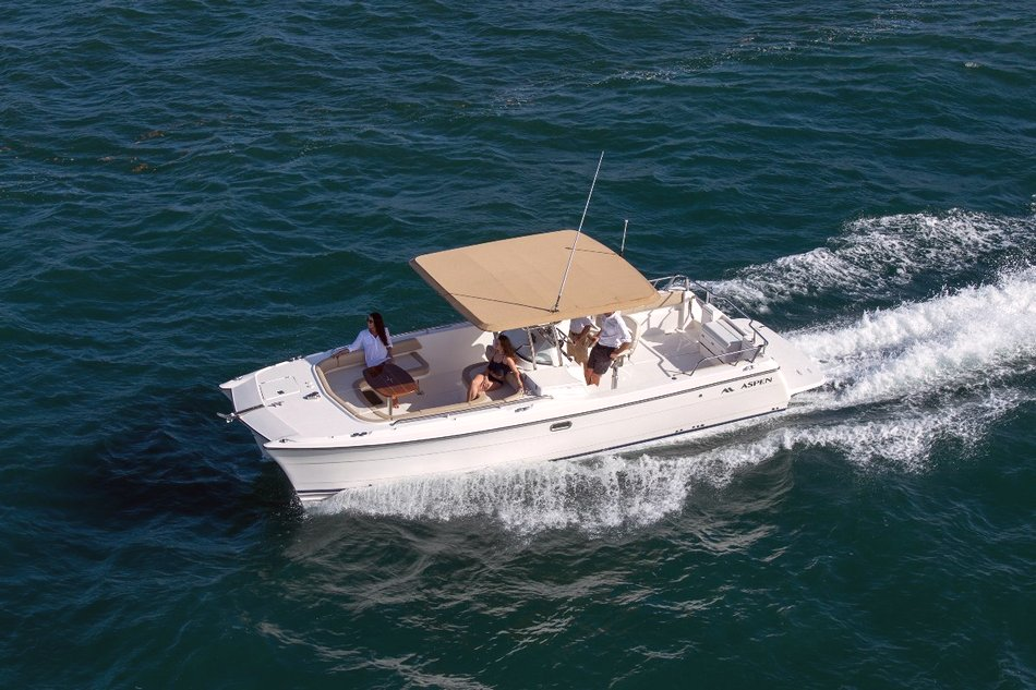 Buy Fishing Boats in Laguna Niguel