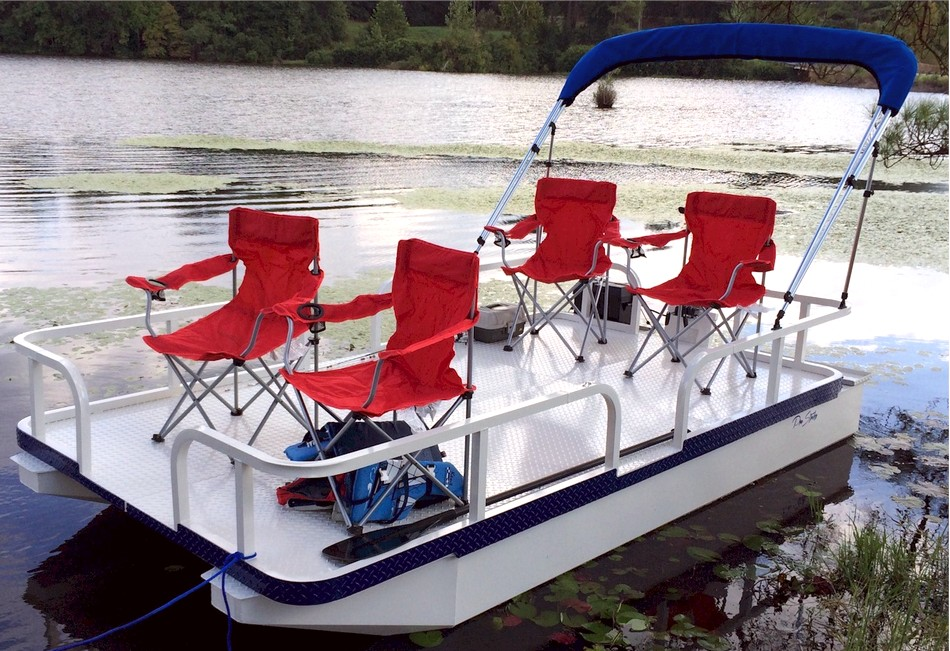 Buy Fishing Boats in Longwood